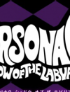 Persona Q: Shadow of the Labyrinth – Review