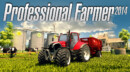 Professional Farmer 2014 – Review
