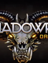 Shadowrun takes us to cyber Berlin