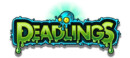 Deadlings – Preview