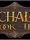 Eschalon: Book III – Preview
