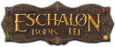 Eschalon: Book III – Preview