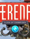 ÆRENA: Clash of Champions relaunches on Steam Early Access