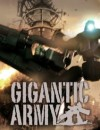 Gigantic Army – Review