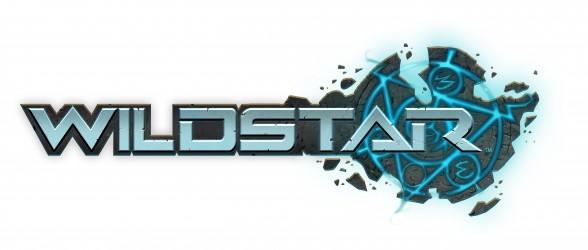 Adventure mode for upcoming MMORPG WildStar announced