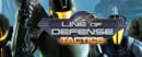 Line Of Defense Tactics – Tactical Advantage – Review