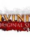 Divinity: Original Sin – Preview