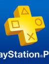 Playstation Plus Europe – April Update