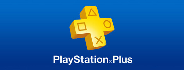 Playstation Plus Europe – August Update