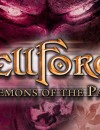 Spellforce 2: Demons of the Past – Review