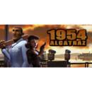 1954 Alcatraz – Review