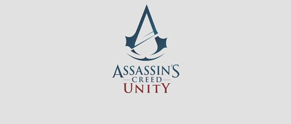 Assassin's Creed Unity teaser!