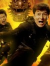 Chinese Zodiac (Armour of God III) – Movie Review