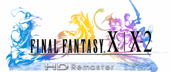 Final Fantasy X/X-2 – An Epic Tale