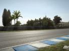 Jerez (5)