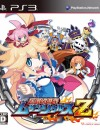 Mugen Souls Z for PS3 hits Europe and North America in May