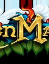 ReignMaker greenlit on Steam