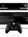 Xbox One Coming to 26 New Markets in September