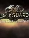Blackguards: Untold Legends – DLC Review