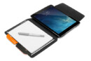 Booqpad for iPad Air – Accessory Review