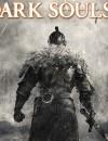 Dark Souls II – Review
