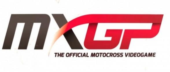 MXGP – New Trailer