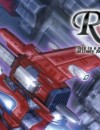 RefleX – Review