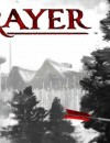 Betrayer – Review