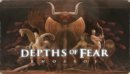Depths of Fear: Knossos – Review