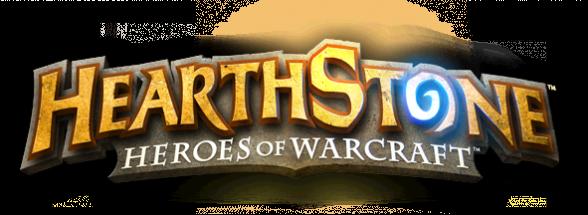 Hearthstone: Heroes of Warcraft on iPad