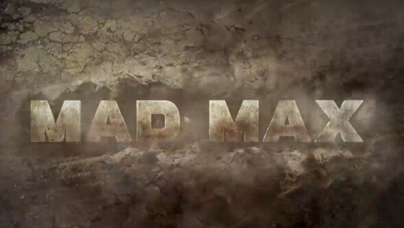 Savage Road story trailer revealed for Mad Max