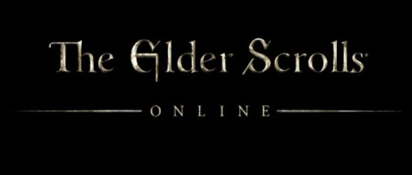 First extra content for Elder Scrolls Online Announced