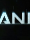 Titanfall – Review