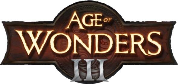 Age of Wonders 3: Eternal Lords gameplay video