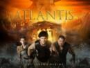 Atlantis (Season 1) – Series Review