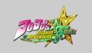 JoJo's Bizarre Adventure: All-Star Battle – Review