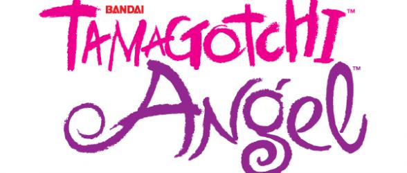 Namco Bandai brings us more Tamagotchi!
