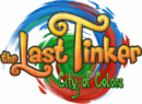 The Last Tinker: City of Colors – Preview