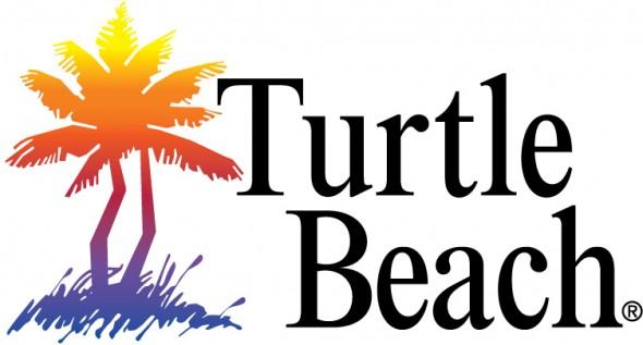 turtletbeach_logo