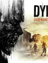 Dying Light set the odds of Luis Suarez biting another player