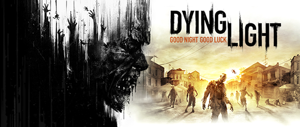Dying Light – Release time frame announced