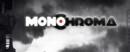 Monochroma – Review