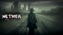 Nether – Preview