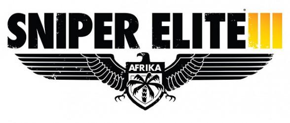 Trailer Sniper Elite 3 released