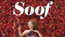 Soof – Movie Review