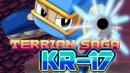 Terrian Saga KR-17 – Review