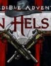 Van Helsing II – Exploring the Features