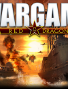 Wargame: Red Dragon – Review