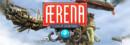 Ærena: Clash of Champions – Review