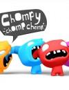 Chompy Chomp Chomp – Review